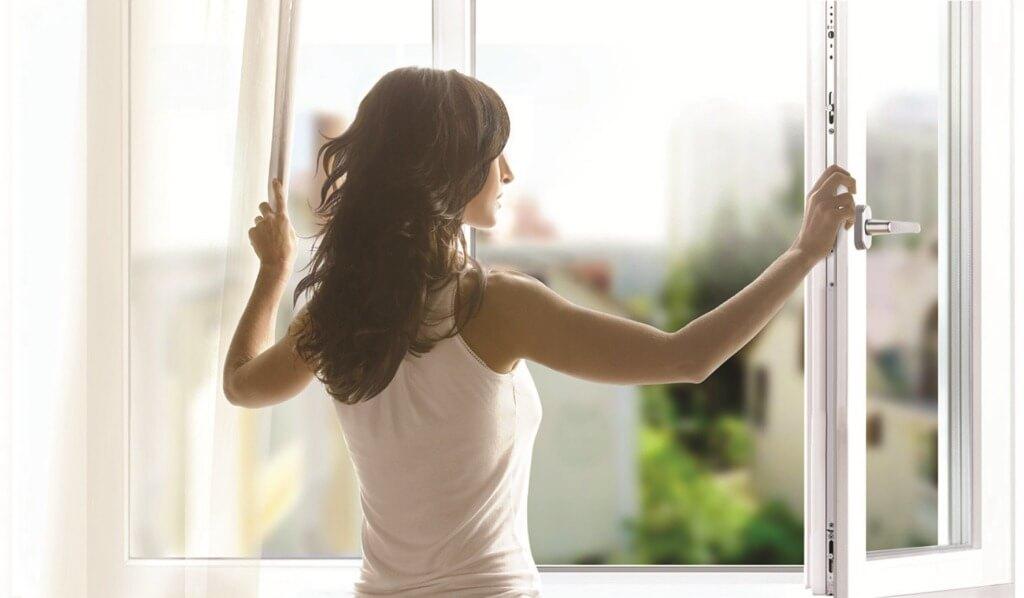 картинки для закрытия окна панели идеальное решение